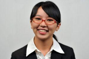 宅建業免許を早く取得したいお客様、行政書士オフィスNの長島が迅速に対応しますよ!
